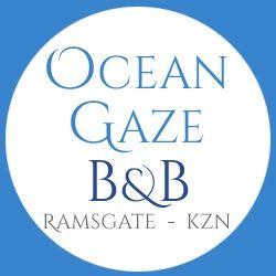 Ocean Gaze B&B