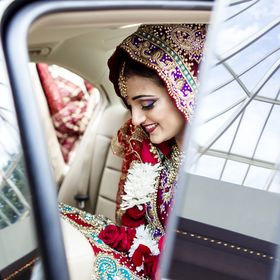 Mohaimen Kazi Photography