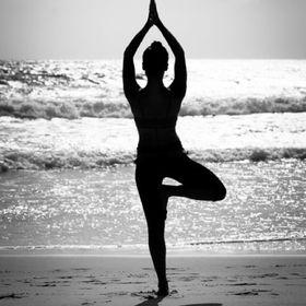 Modern_Yoga