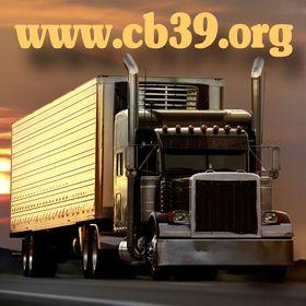 7 Truck Driving Jobs Ideas Truck Driving Jobs Truck Driver Jobs Driving Jobs