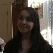 Samantha Drum