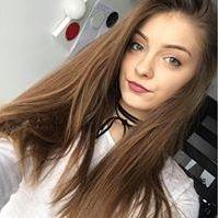 Paulina Kuklińska