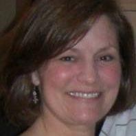 Debbie Fucoloro