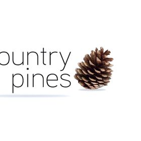 Country Pines