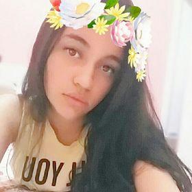Amanda Karoline