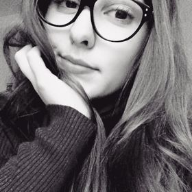 Joanna Korytowska