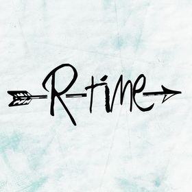 R-TIME Collective