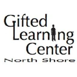 Gifted Learning Center North Shore