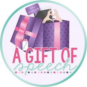 A Gift of Speech