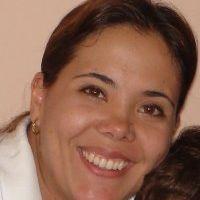 Margarita Gil