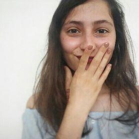 Selma Durma