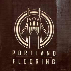 Portland Flooring & Carpet
