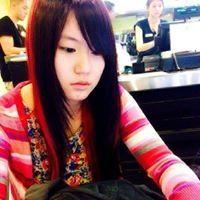Ariel Tsai
