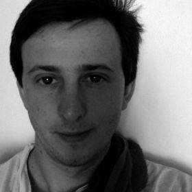 Sergiu-Valentin Nedelcu