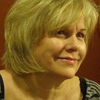 Marjo Torkkel