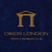 OIKOS LONDON
