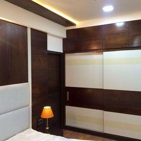 Kumar Interior decorator Thane call 9987553900