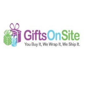 GiftsOnSite