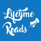 LifetimeRoads