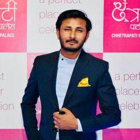 Faishal Ansari