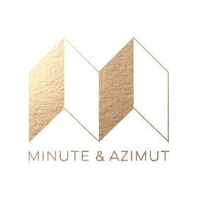 Minute & Azimut