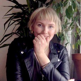 Anna Huoviala