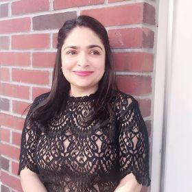 Saru Singhal