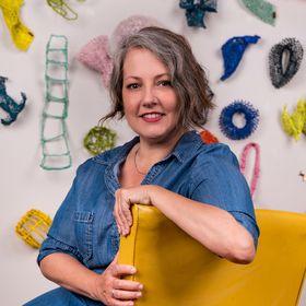 Kelly S. Murray | Artist & Arts Educator