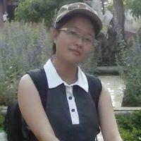 Xuan Huong