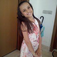 Alessia Berneschi