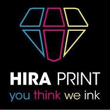 Hiraworks