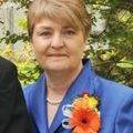 Kathy Ostberg