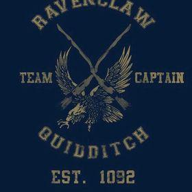 Ravenclaw Tyler
