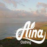 Aina Clothing