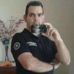 Ricardo Alvares Queiroz
