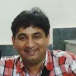 Charan Narang