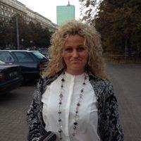 Sandra Szlempo