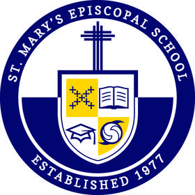 St. Mary's Episcopal School