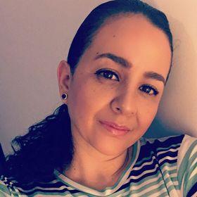 Yanina Elias
