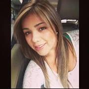 Jenny Lizarazo