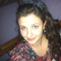 Alexia Raë