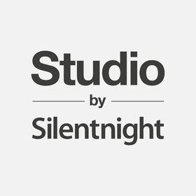 Studio by Silentnight