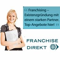 Franchise Direkt