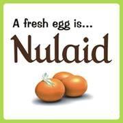 Nulaid