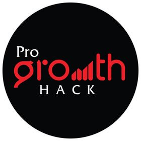 ProGrowthHack