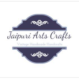 Jaipuri Arts