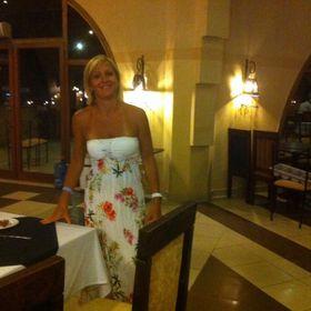 Andrea Jorga
