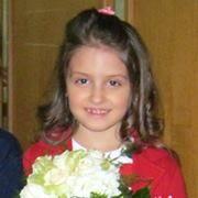 Catia Sobral