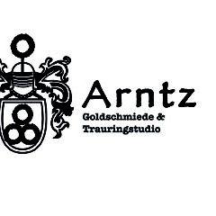Arntz - Munich