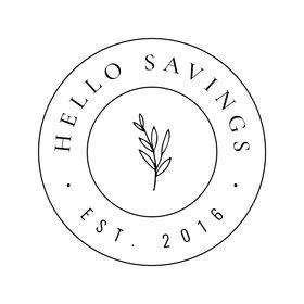 Hello Savings